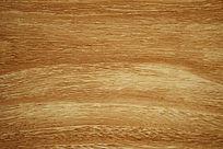土黄色木纹图案纹理背景