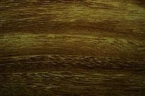 棕色木纹图案纹理背景