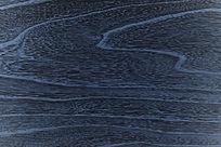深色水边纹理图案