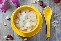马蹄糖水甜品