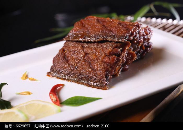 香辣带鱼_香辣带鱼是哪里的菜系