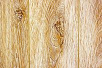 高仿木纹纹理