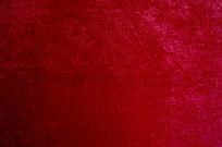 红绸布纹理