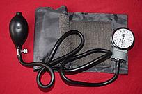 血压计-医学用品