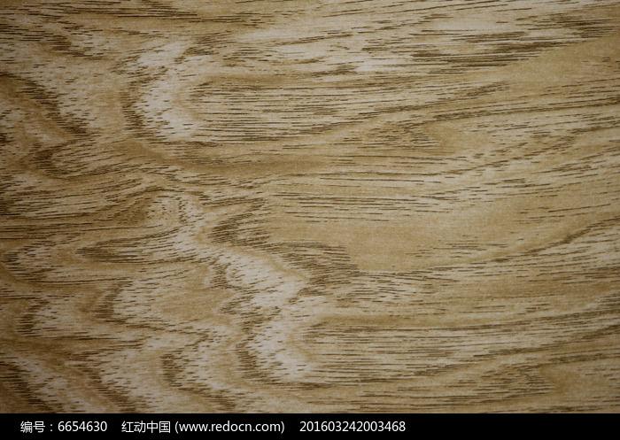 棕色木纹理背景