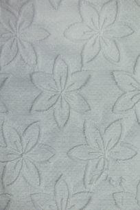 白色布料花纹