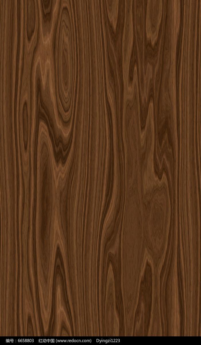 高档木纹理图片