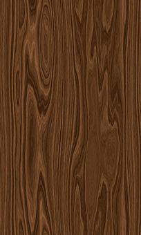 高档木纹理