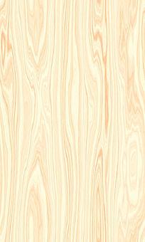 木纹理贴图