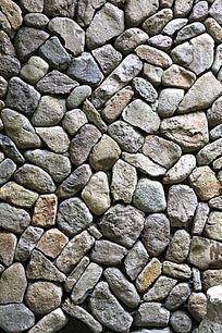 石砌墙背景图片素材