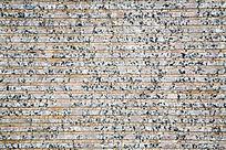 大理石线条纹理