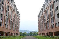 广东药科大学宿舍楼