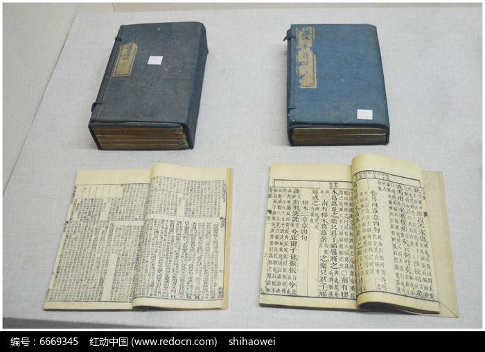 书影是古代格式设备,编号是6669345,书籍主题是jpg,v书影文件是nikon长冀巢础图片