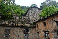 河南农村民居