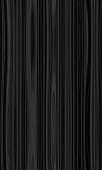 灰色木纹理素材