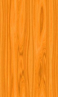 木纹理年轮