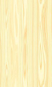 水曲柳木纹理
