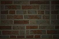 复古砖墙背景