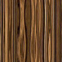 高清木纹理