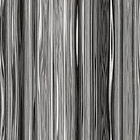 木头纹理 无缝拼接