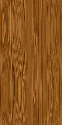 木纹壁纸底图