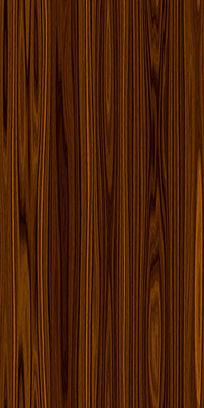 木纹肌理素材