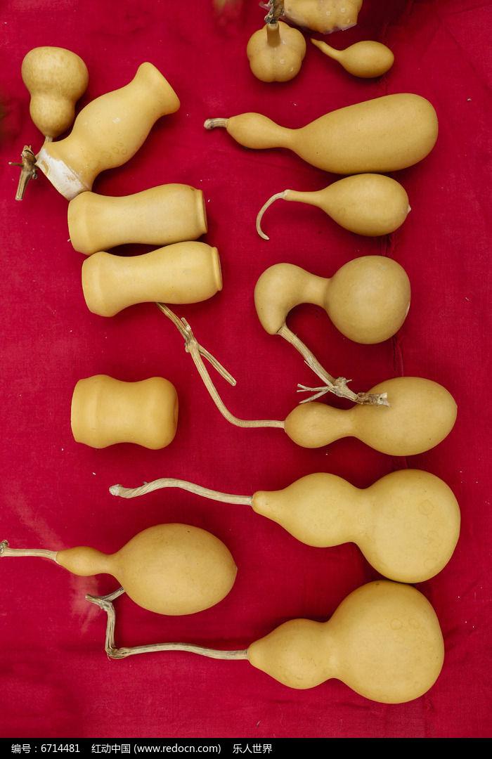 五瓣葫芦编织方法图解