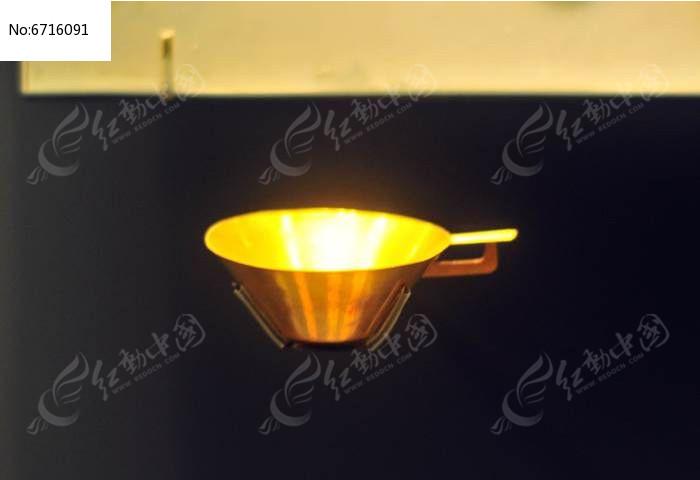 金杯sy6483a2电路图