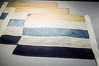 明国初期中国国旗