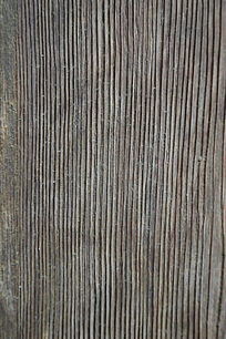 木头纹理背景