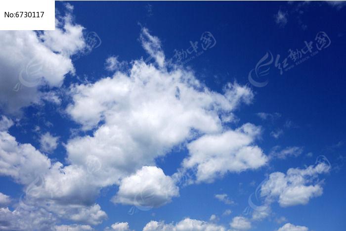 原創攝影圖 自然風景 天空云彩 云朵