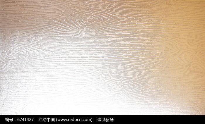 米色木纹背景图片,高清大图