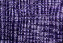 紫蓝色纹理背景