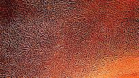棕色纹理背景
