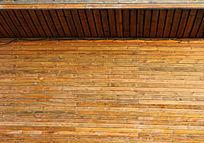木板背景纹理