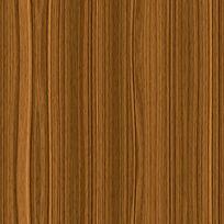 瓷砖木纹素材