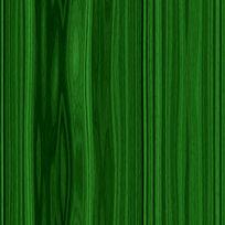翠绿木纹素材