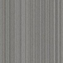 高档灰木纹理