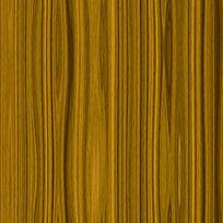 高端木纹贴纸