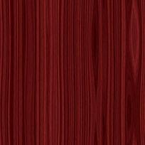 古典红木纹理
