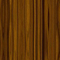 古典木纹素材