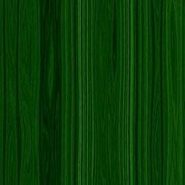 绿色木纹理