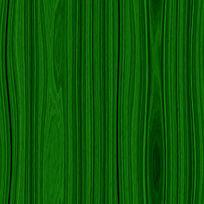 绿色木纹贴图