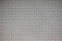 马赛克条纹白墙