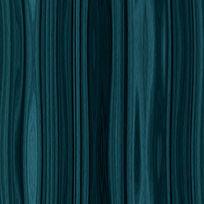 木纹壁纸素材