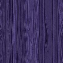 紫色木纹理
