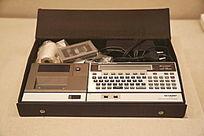 八十年代计算机套装