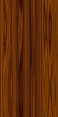 木头纹理设计