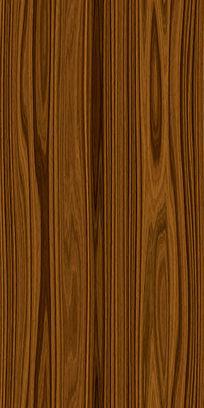 木纹墙纸设计