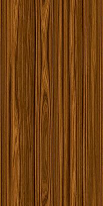 木纹素材设计